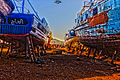 Boat Manufacture.jpg
