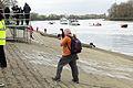 Boat Race 2014 - Media (16).jpg