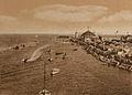 BoatracingCoronado1915.jpg