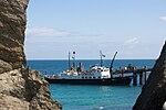 Boats at Lundy (5).jpg