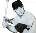 Bob Allison 1959.png