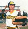Bob Davis - San Diego Padres - 1978.jpg
