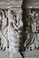 Bodilis Église Notre-Dame Porche 890.jpg