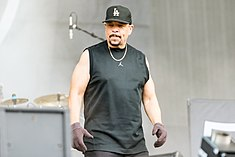 Body Count feat. Ice-T - 2019214171059 2019-08-02 Wacken - 1787 - AK8I2609.jpg
