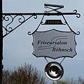 Boehnsch since 1890 - Hairdressers.jpg
