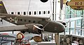 Boeing 247-D (27794323185).jpg