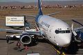 Boeing 737-300 Boliviana de Aviación.jpg