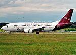 Boeing 737-3S3, British World Airlines AN0217668.jpg