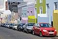 Bokaap, Cape Town, Western Cape Province (6253201952).jpg