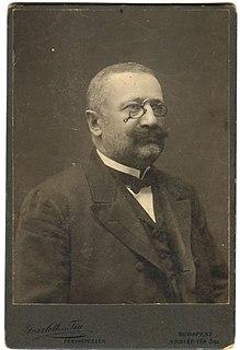 József Farkas (politician)