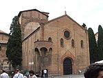 Bologna-Chiesa di Santo Stefano-DSCF7185.JPG