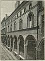 Bologna Palazzo Fava xilografia.jpg