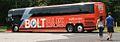 Bolt bus.jpg