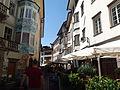 Bolzano, Obstmarkt 01.JPG