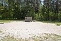 Bolzwand - panoramio.jpg