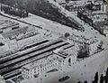 Bombardovanje Beograda 13.jpg