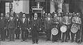 Bomberos de La Boca, 1934.jpg