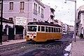 BondeCCFL470.1969.BenficaRENeves.jpg