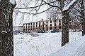 Bondelia husmorskole rives ned til grunnen 22.jpg