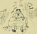 Bones, molars, and briefs (1903) (14592172929).jpg