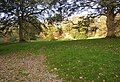 Bongate Scar, Appleby - geograph.org.uk - 275533.jpg