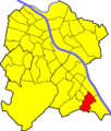 Bonn-Lannesdorf.png