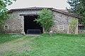 Bonnefamille - 2015-05-03 - IMG-0364.jpg