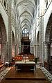 Bonneval - Eglise 06.jpg