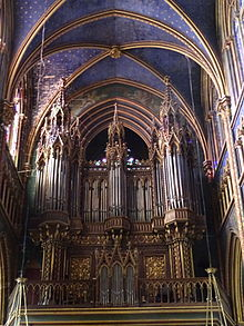 Bonsecours Orgue.JPG