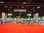 Book festival hall of states 9050030.jpg