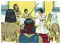 Book of Exodus Chapter 15-1 (Bible Illustrations by Sweet Media).jpg