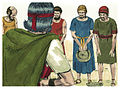 Book of Exodus Chapter 17-8 (Bible Illustrations by Sweet Media).jpg