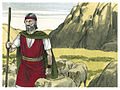Book of Exodus Chapter 5-12 (Bible Illustrations by Sweet Media).jpg