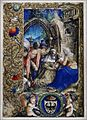 Book of Hours of Queen Bona, fol.70v.jpg