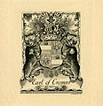 Bookplate-Earl of Cromer.jpg