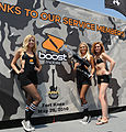 BoostGirlsPose 045 - Flickr - familymwr.jpg