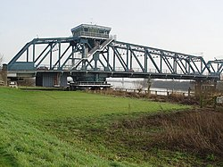 Boothferry Swing Bridge Section.jpg