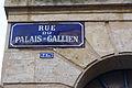 Bordeaux Rue du Palais Gallien 12.JPG