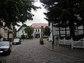 Borgholzhausen Innenstadt.jpg