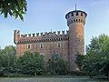 Borgomedievale castello.jpg