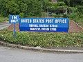 Boring post office (2367067325).jpg