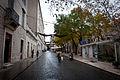 Boring street (5461982417).jpg