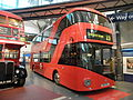 Boris Bus at London Transport Museum.jpg