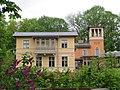 Bornstedt Villa Ribbeckstraße.JPG