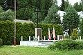 Borownica, pomník Polákům padlým v bojích s UPA.jpg