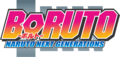 Boruto logo.png