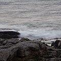 Borve, Barra (34608808744).jpg