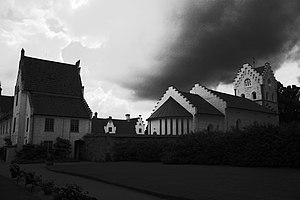 Bosjökloster.jpg