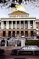Boston Massachusetts State House S PICT0021 199409.jpg