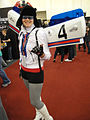 BotCon 2011 - Transformers cosplay - Jazz (5802628504).jpg